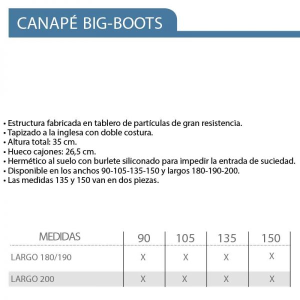 tiendadecohome-es-canape-medidas-big-boots