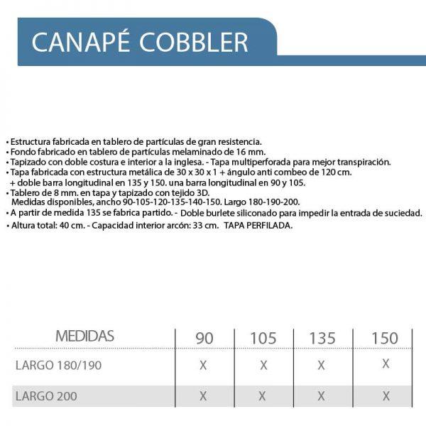 tiendadecohome-es-canape-medidas-cobbler