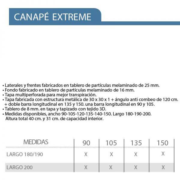 tiendadecohome-es-canape-medidas-extreme