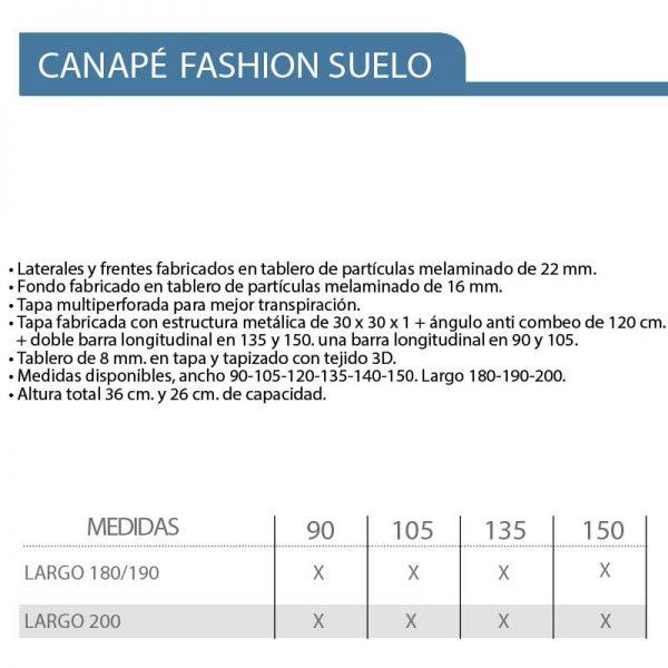 tiendadecohome-es-canape-medidas-fashion-suelo