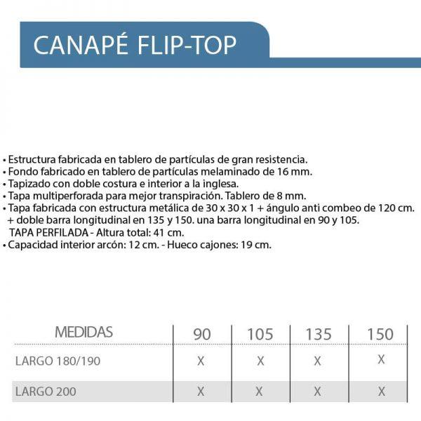 tiendadecohome-es-canape-medidas-flip-top