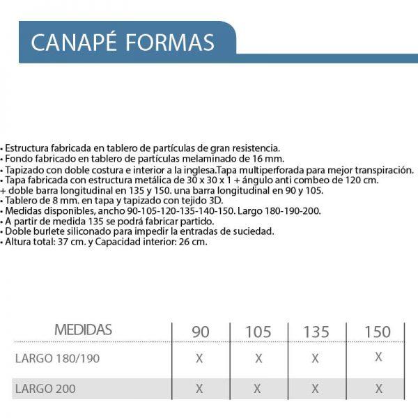 tiendadecohome-es-canape-medidas-formas
