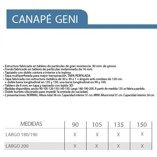 tiendadecohome-es-canape-medidas-geni