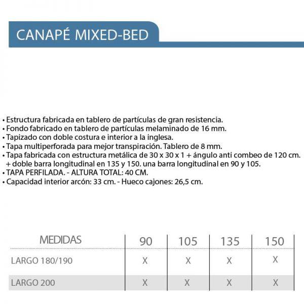 tiendadecohome-es-canape-medidas-mixed-bed