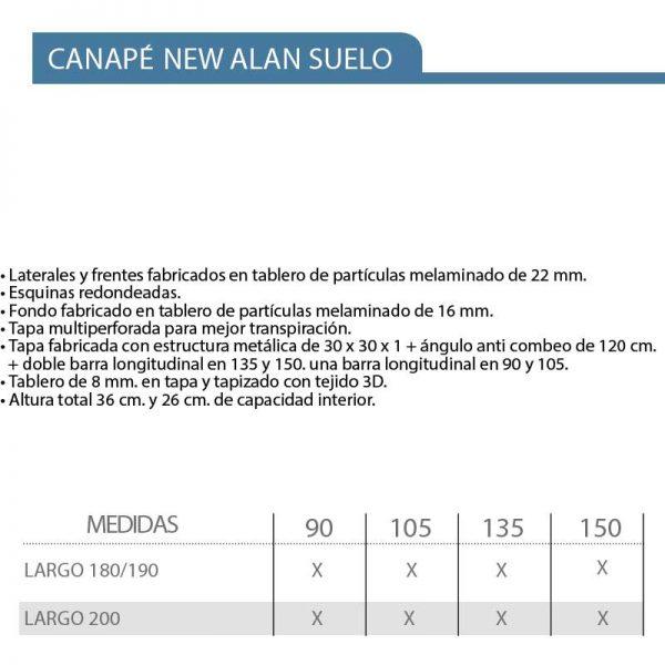 tiendadecohome-es-canape-medidas-new-alan-suelo