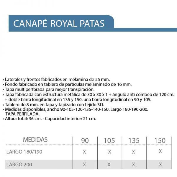 tiendadecohome-es-canape-medidas-royal-patas