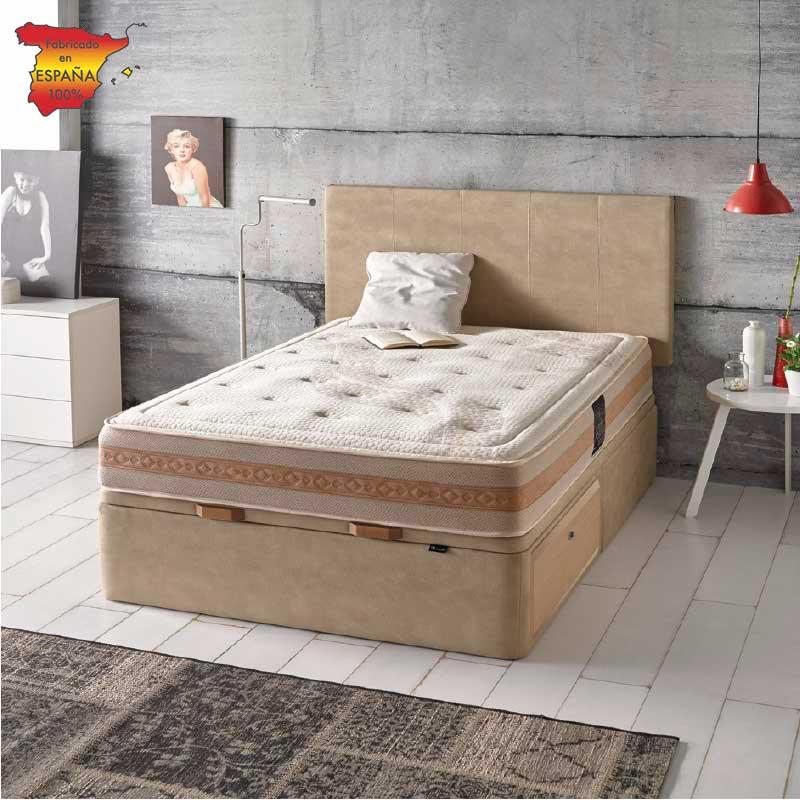 canape-abatible-tapizado-mixed-bed-fabricado-por-inmotec-kanapee-vendido-en-tiendadecohome