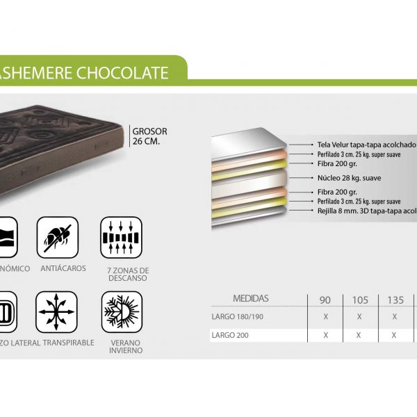 tiendadecohome-es-colchones-visco-espumacion-cashemere-chocolate