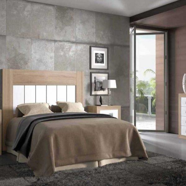 tiendadecohome-es-dormitorios-atenas-cambrian-blanco