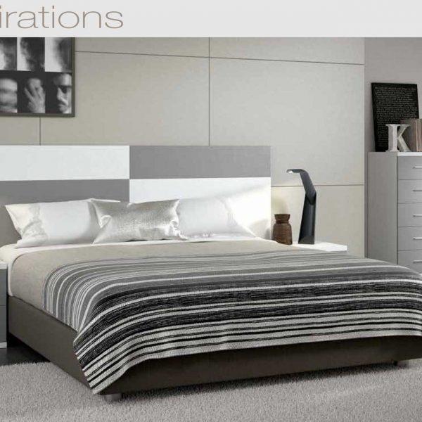 tiendadecohome-es-dormitorios-dublin-blanco-gris
