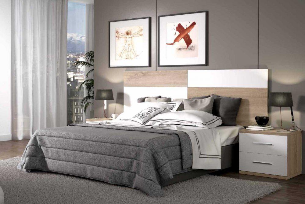 tiendadecohome-es-dormitorios-dublin-cambrian-blanco