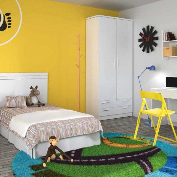 tiendadecohome-es-dormitorios-juveniles-eko-blanco