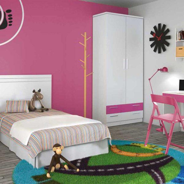 tiendadecohome-es-dormitorios-juveniles-eko-blanco-fucsia