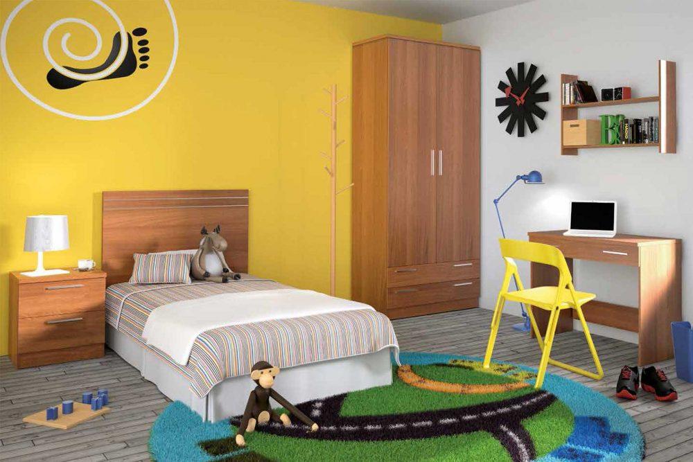 tiendadecohome-es-dormitorios-juveniles-eko-walnut