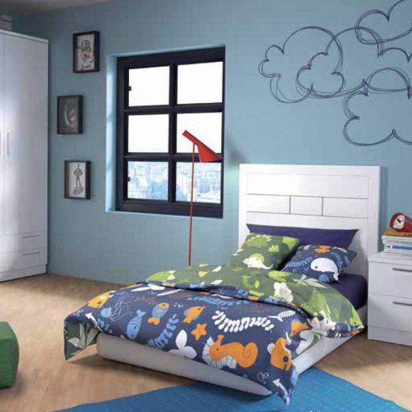 tiendadecohome-es-dormitorios-juveniles-niza-blanco