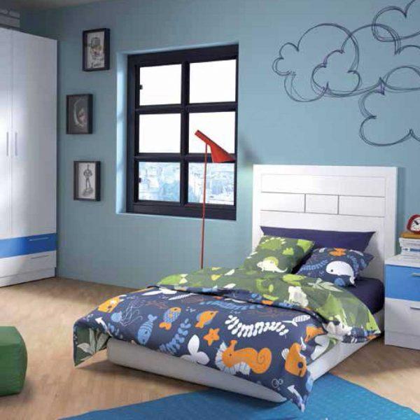 tiendadecohome-es-dormitorios-juveniles-niza-blanco-azul