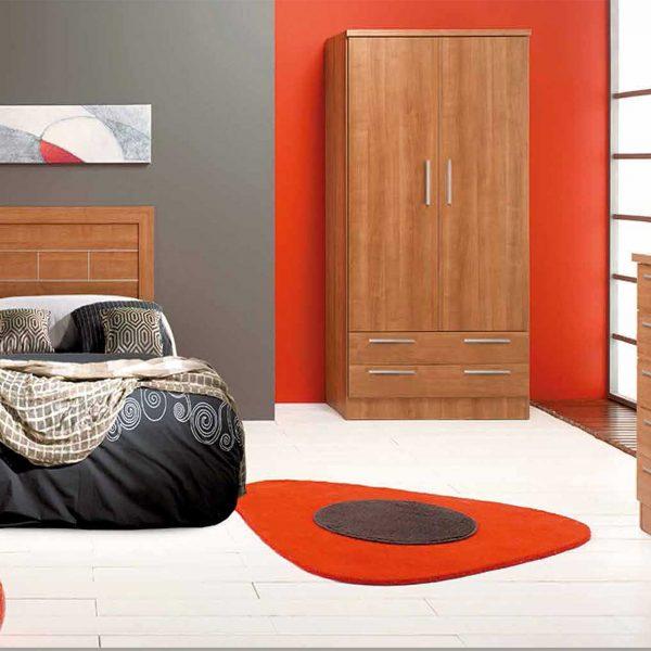 tiendadecohome-es-dormitorios-juveniles-niza-walnut