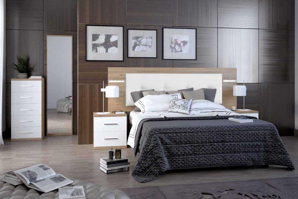 tiendadecohome-es-dormitorios-marino-cambrian-blanco
