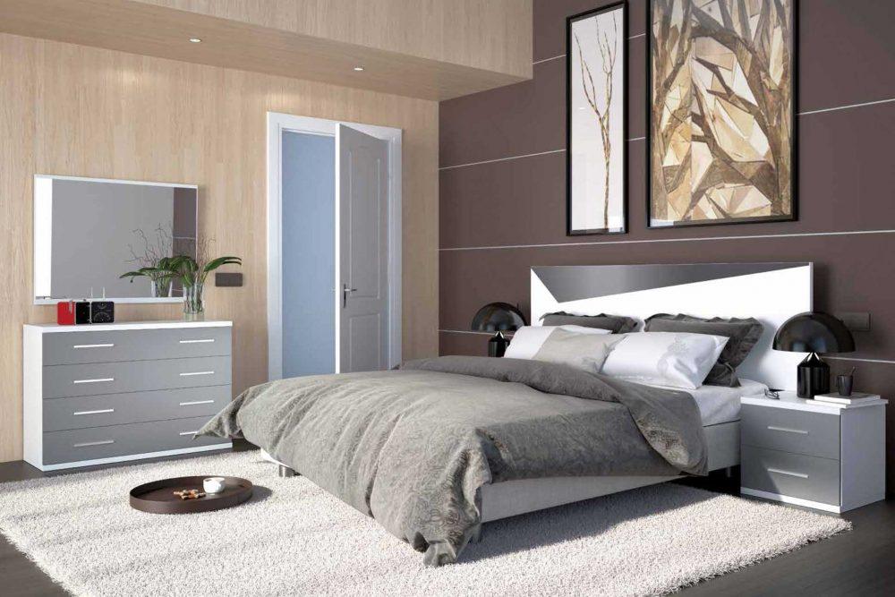 tiendadecohome-es-dormitorios-milan-blanco-gris
