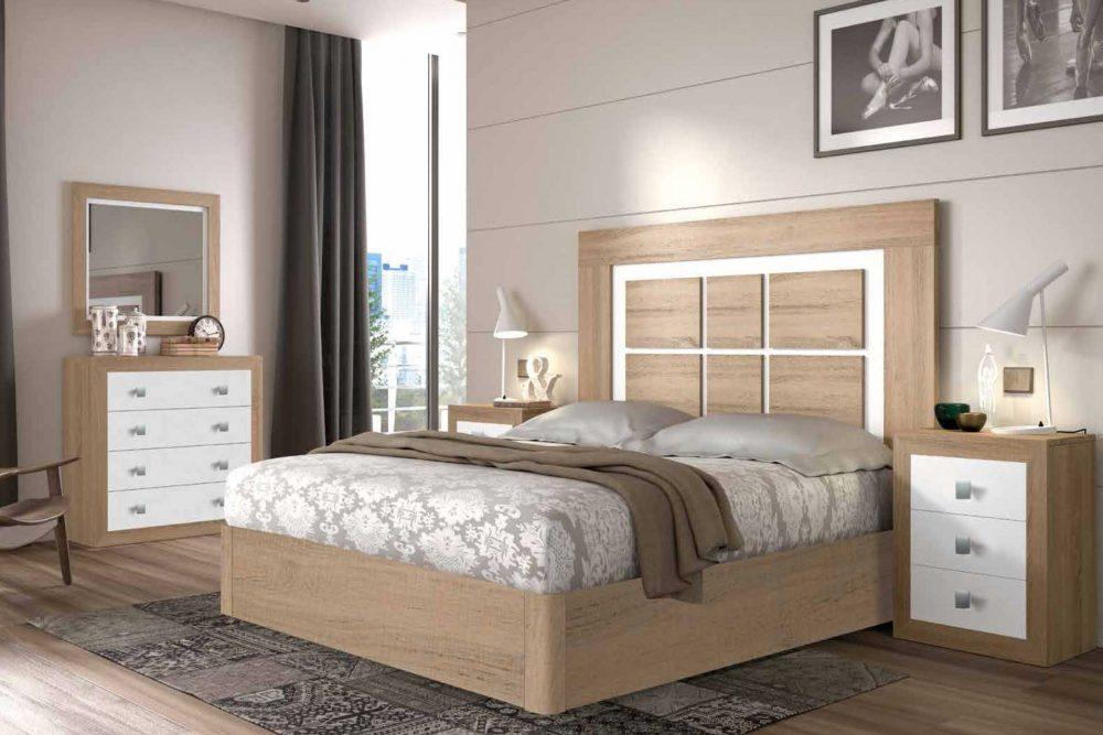 tiendadecohome-es-dormitorios-moscu-cambrian-blanco
