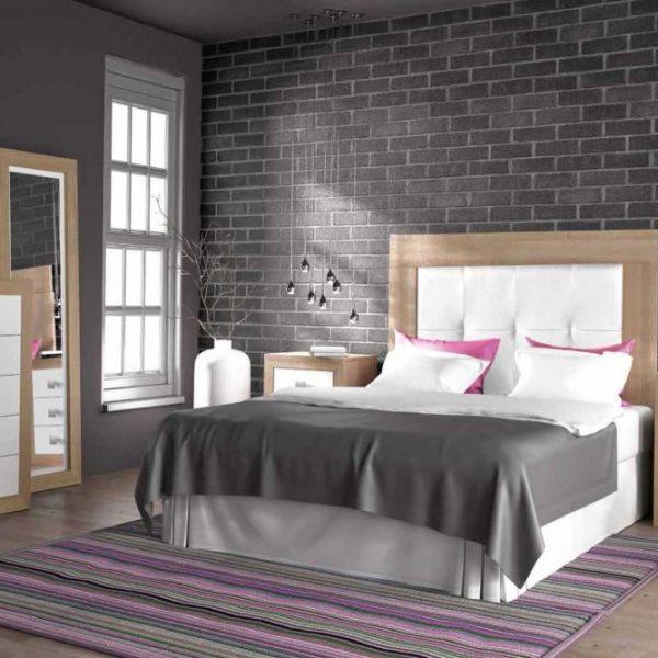 tiendadecohome-es-dormitorios-paris-cambrian-blanco