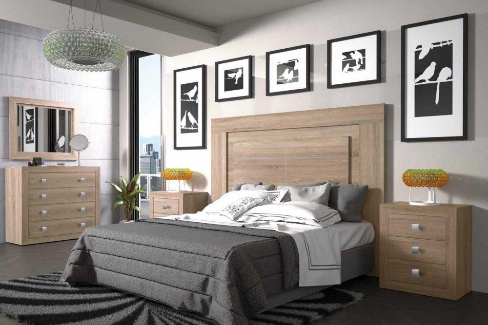 tiendadecohome-es-dormitorios-praga-cambrian-02