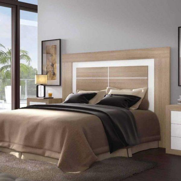 Juego de Dormitorios