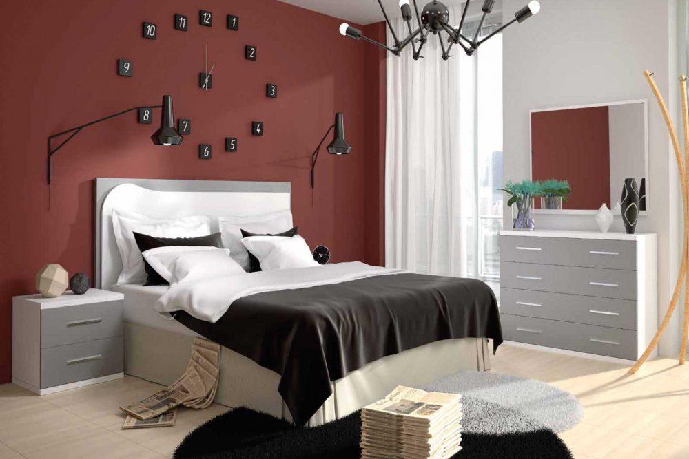 tiendadecohome-es-dormitorios-sofia-blanco-gris