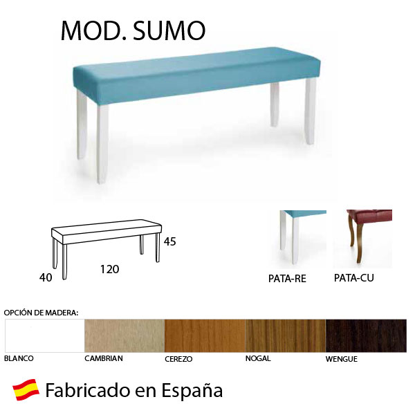 banquetas-tapizadas-en-huesca-modelo-sumo-tiendadecohome