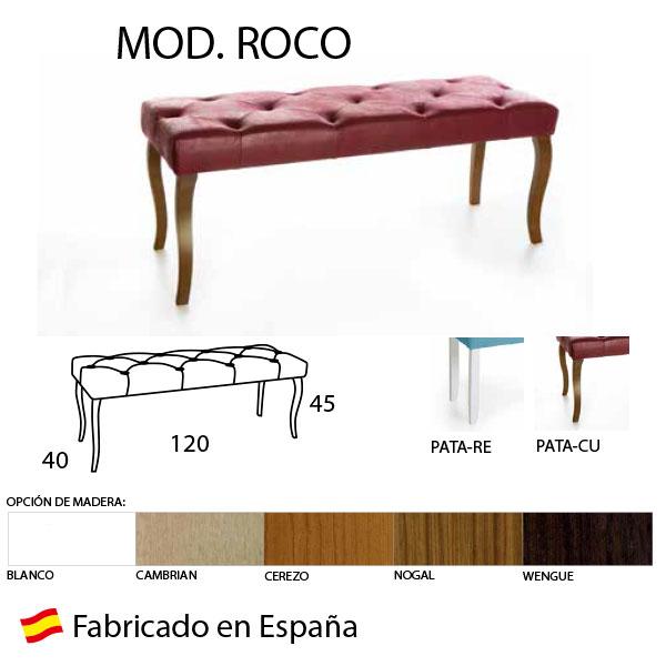 banquetas-tapizadas-en-valladolid-modelo-roco-tiendadecohome