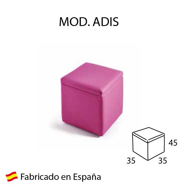 baul-tapizado-en-barcelona-modelo-adis-tiendadecohome