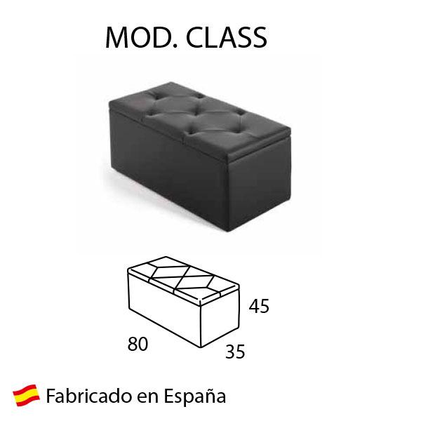 baul-tapizado-en-castellon-modelo-class-tiendadecohome