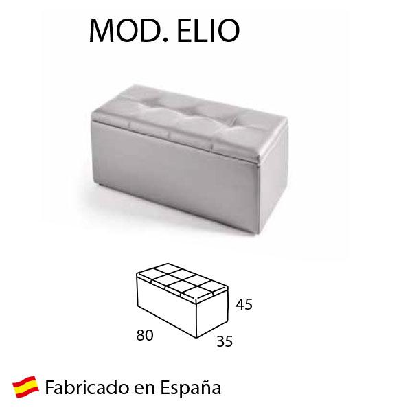 baul-tapizado-en-valencia-modelo-elio-tiendadecohome
