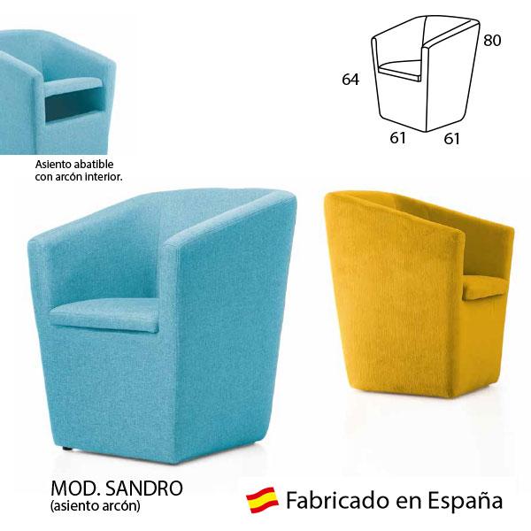 butaca-tapizada-con-arcon-en-barcelona-modelo-sandro-tiendadecohome