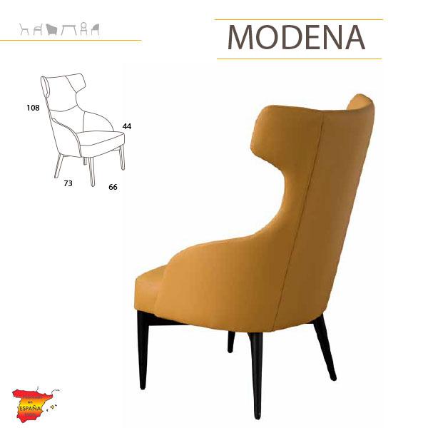 butacas-tapizadas-en-barcelona-modelo-modena-tiendadecohome