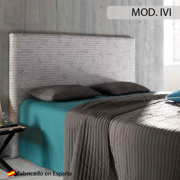 cabeceros-tapizados-en-albacete-modelo-ivi-tiendadecohome