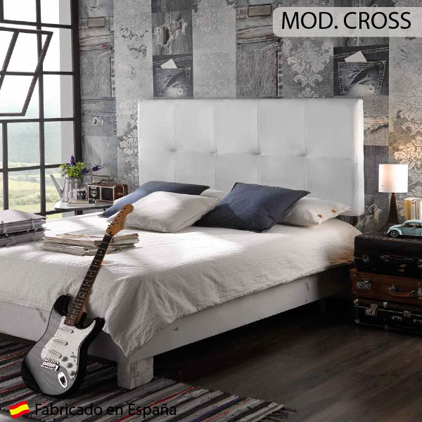 cabeceros-tapizados-en-alicante-modelo-cross-tiendadecohome