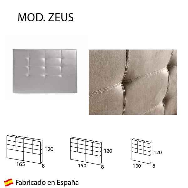 cabeceros-tapizados-en-burgos-modelo-zeus-tiendadecohome
