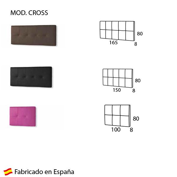 cabeceros-tapizados-en-sevilla-modelo-cross-tiendadecohome