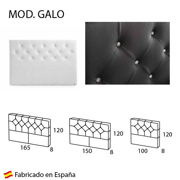 cabeceros-tapizados-en-valladolid-modelo-galo-tiendadecohome
