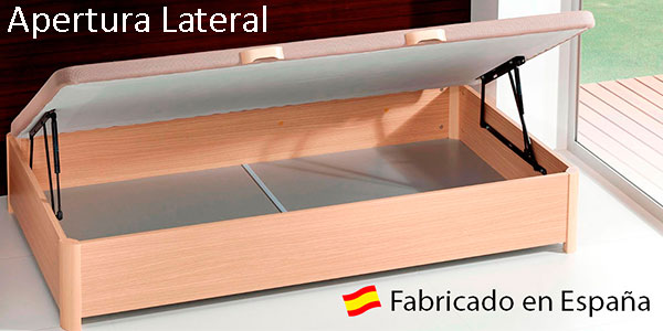 canape-abatible-detalle-apertura-lateral-tiendadecohome