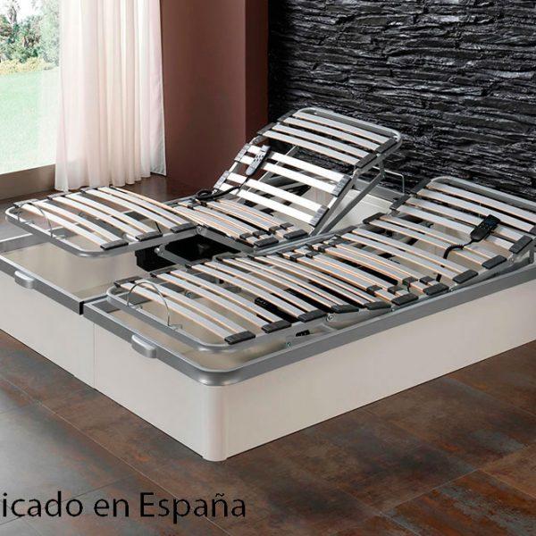 canape-somier-madera-duo-venecia-articulado-2-cuerpos-en-alava-tiendadecohome