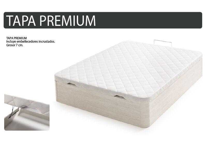 canape-opción-tapa-premium