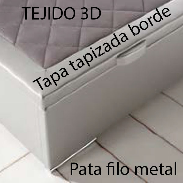 canape-opcion-tapa-tapizada-borde-pata-filo-metal