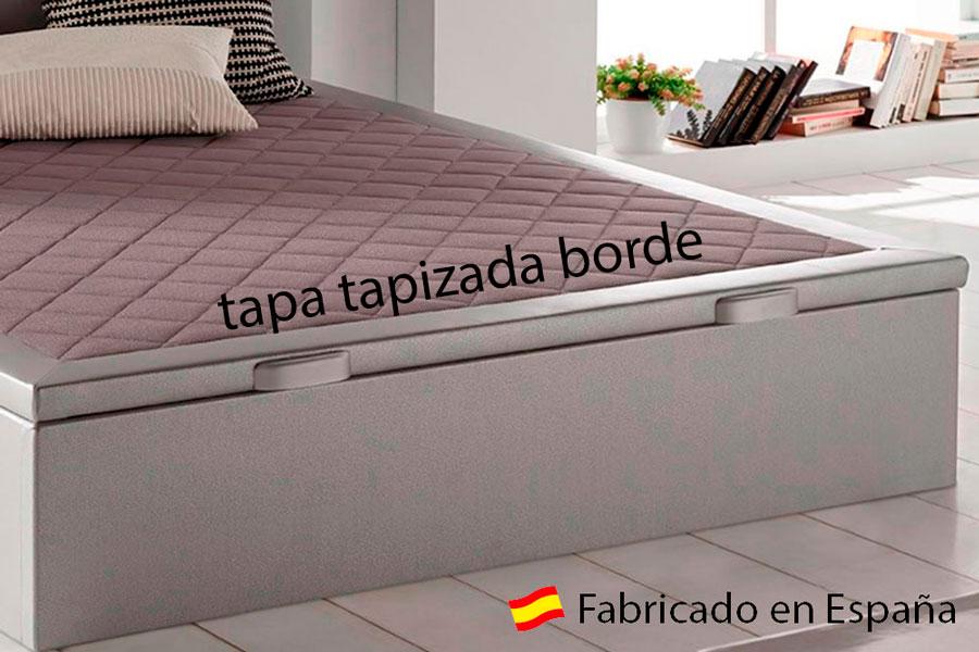 canape-opcion-tapizado-borde