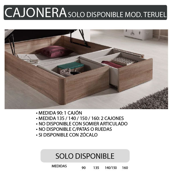 canape-teruel-opcion-cajonera