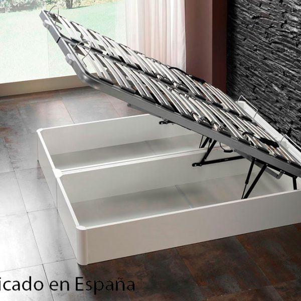 canape-madera-duo-venecia-articulado-2-cuerpos-en-vicaya-abierto-tiendadecohome