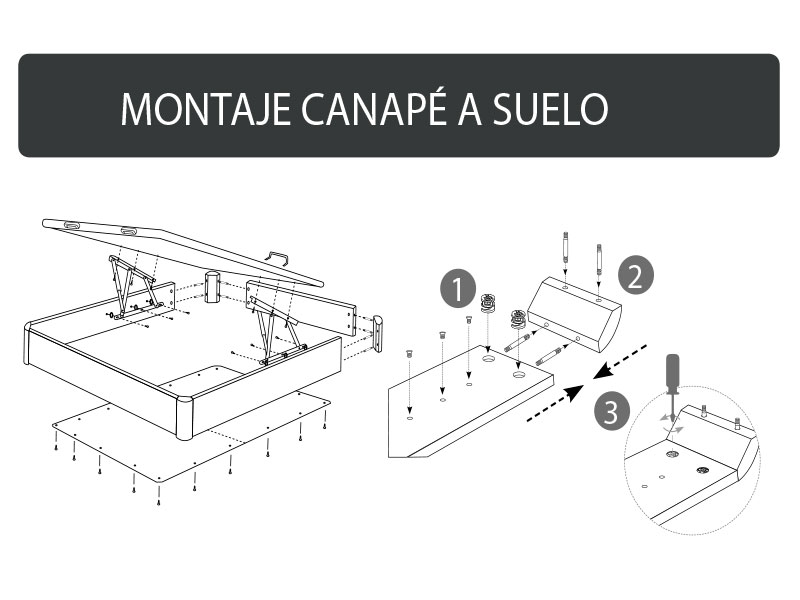 canapes-abatibles-montaje-al-suelo-stiendadecohome