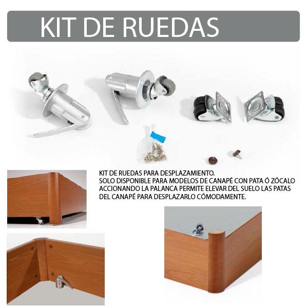 canapes-opcion-kit-ruedas
