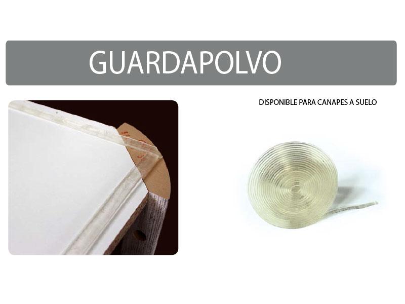 canapes-suelo-opcion-guardapolvo